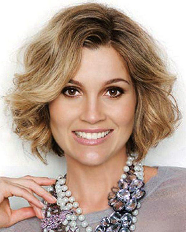 Pin On Hairstyles For Women Over 45
