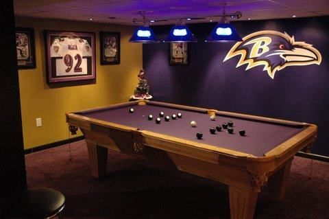 14 Best Images About Game Room On Pinterest | Caves, Fans And Bedroom Decor