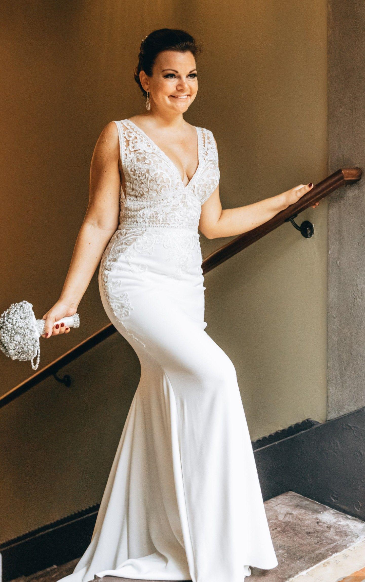 33++ Emily wedding dress ideas in 2021
