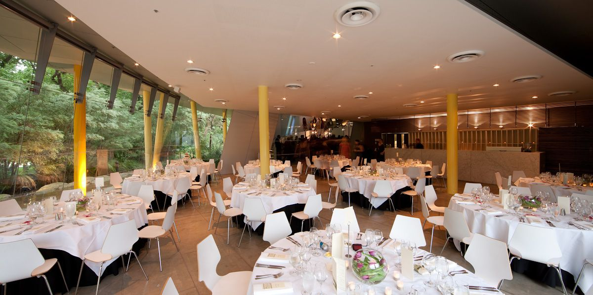 Wedding Corporate Catering Services Melbourne Peter Rowland Private Event Event Catering Melbourne Museum