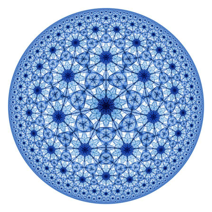 Blue Rose by rosshilbert on deviantART