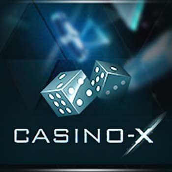 Онлайн казино с хорошей отдачей и быстрым выводом денег на киви