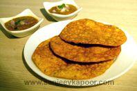 Dal pakwan sanjeev kapoor desi food recipe 2 pinterest dal pakwan sanjeev kapoor traditional indian foodindian street forumfinder Gallery