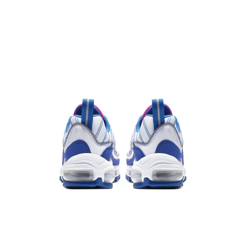 low priced ddc26 ada77 Air Max 98 Older Kids' Shoe in 2019 | SHOES | Nike air max ...