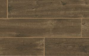American Olean Creekwood Porcelain Wood Tile Color