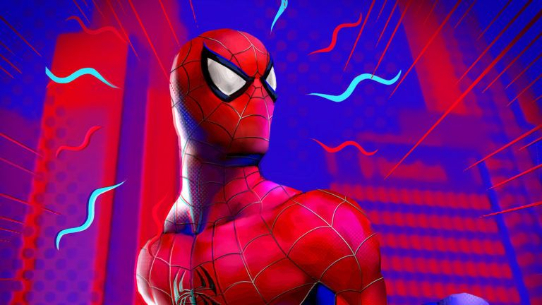 Spiderman Sensing 6u 3840x2161 Hd Wallpapers 1080p Download Full Hd Wallpaper Download Www Watercolor Wallpaper Iphone Iphone Wallpaper Hipster Hd Wallpaper Spiderman cartoon wallpaper hd 1080p