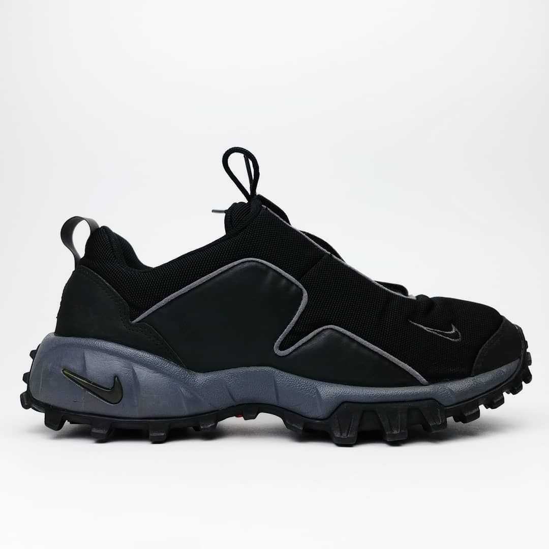 Air in vintage Plateau trail 2019Shoes gear Nike 2002 bImf7vY6gy