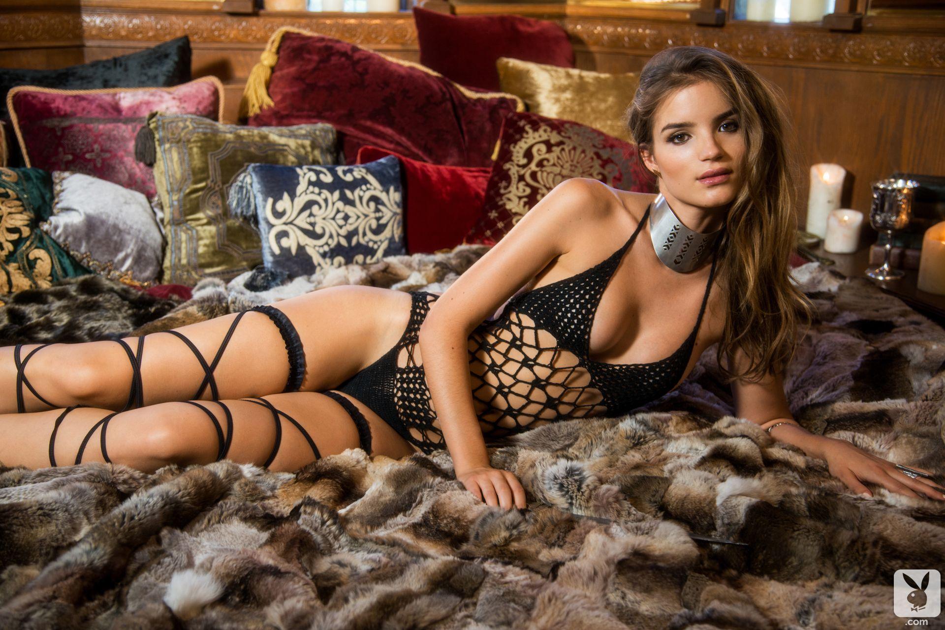 Cleavage Roos van Montfort naked (96 photo), Sexy, Leaked, Instagram, legs 2020