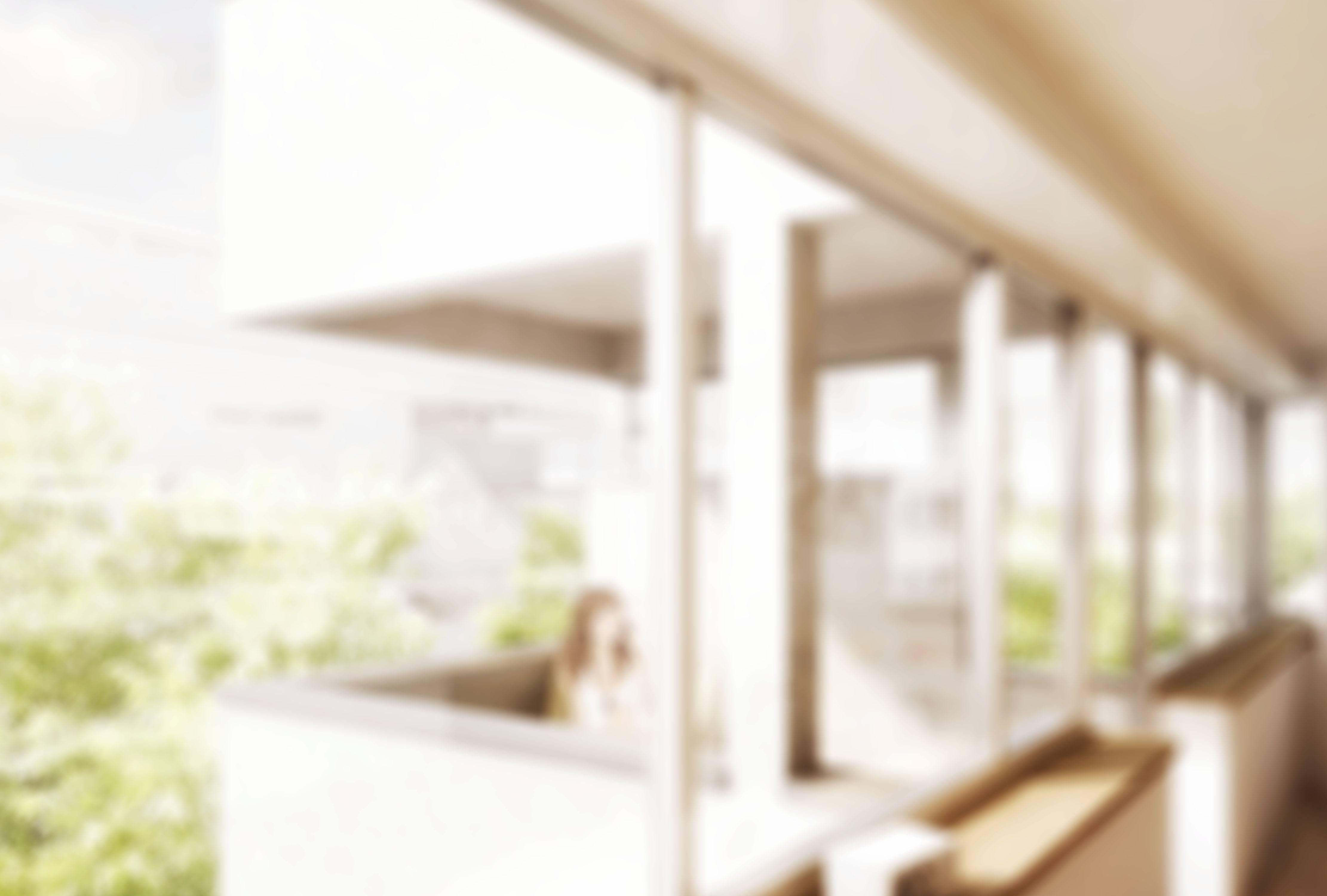 Die besten 25 neue fenster ideen auf pinterest for Wohnideen fenster
