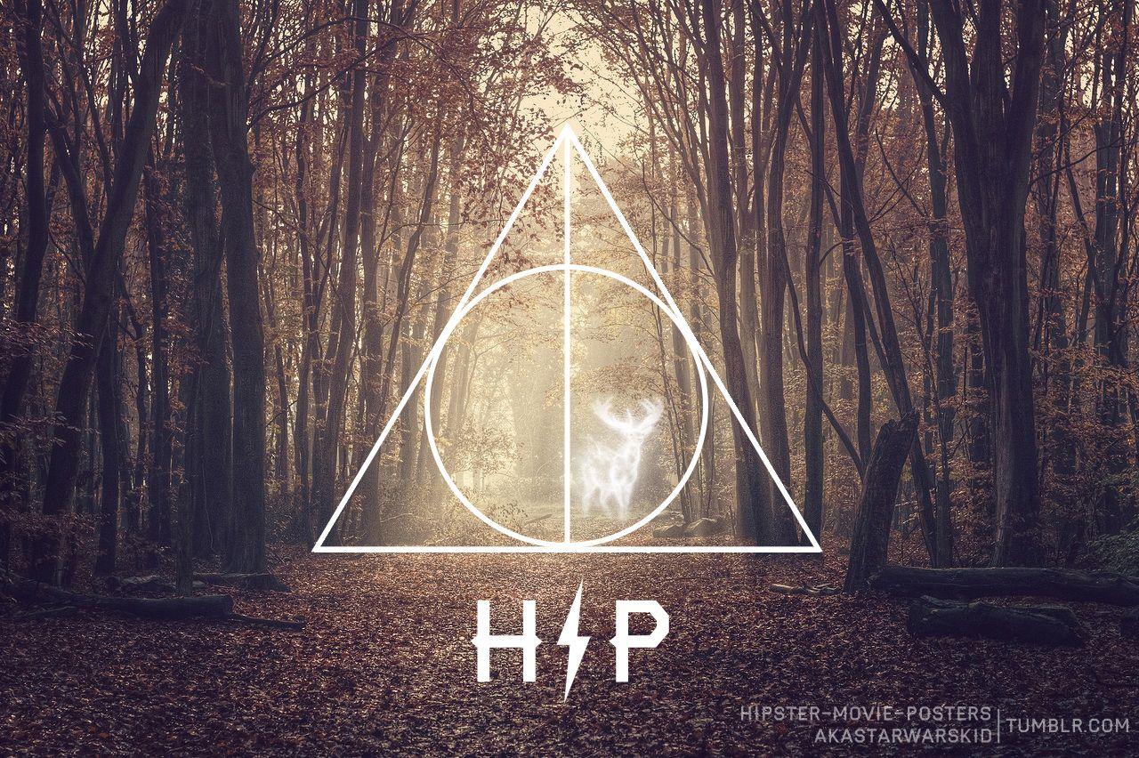 Popular Wallpaper Harry Potter Nature - 186861aafe78579bb91ac9c7b1a6ec8c  Snapshot_637424.jpg
