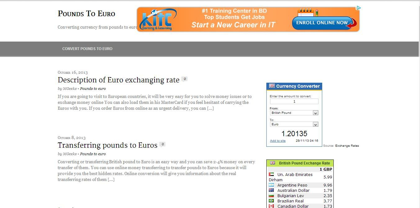 Convert Pounds To Euro Quickly Here Updated Daily Pounds To Euro