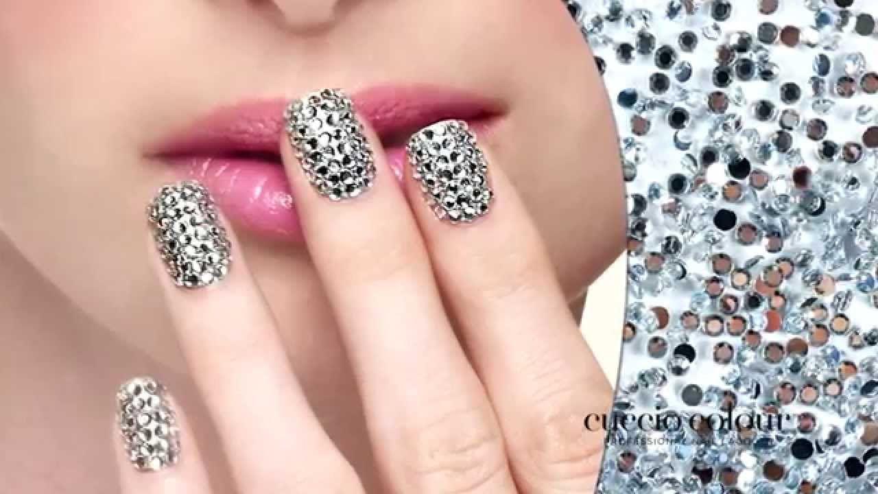 Cuccio Colour - Advanced Nail Art | Cuccio Colour | Pinterest ...