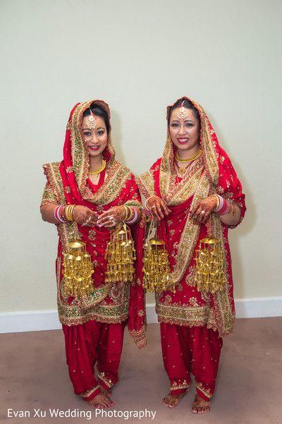 Sikh brides httpmaharaniweddingsgalleryphoto86239 sikh brides httpmaharaniweddingsgalleryphoto junglespirit Images