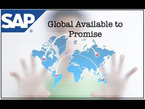 #JobOpening for SAP GATP Lead/Architect  with experience of 10-13  years @ #Mumbai….. Alp. & Dig'S  Interested candidates can share your CV 's to santhi.p@alpdigs.com or apply now by click on the following link   Kindly share this one with your old colleagues and/or friends and/or others who're interested & looking for a job change.  Thank you, Alp. & Dig'S Technologies.