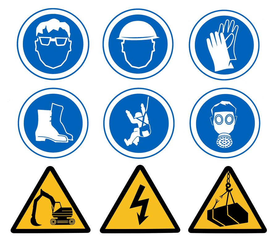 work health and safety regulations 2012 Google Search