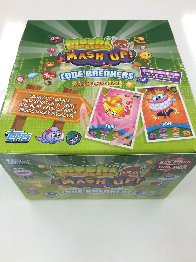 Pin by Moshi Games on Moshi Monsters Games Moshi