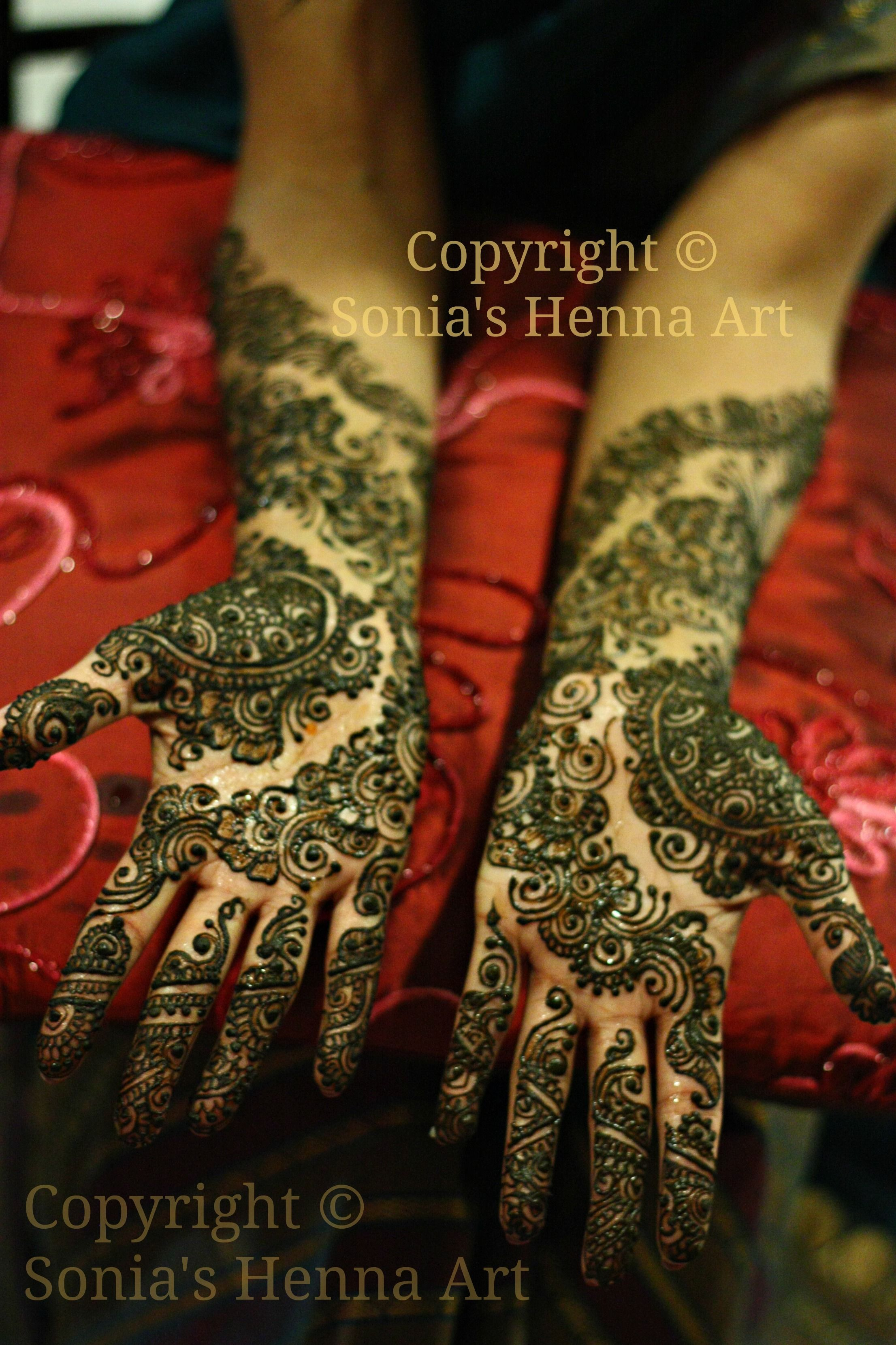 1000 Images About Mehindi On Pinterest