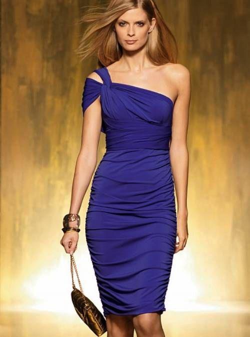Gorgeous new dress models for Victoria Secret – Summer 2010 (22 ...