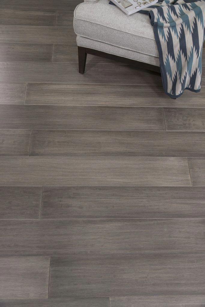 Engineered Hardwood Bamboo Flooring Star Reviews Sample Floors Grey