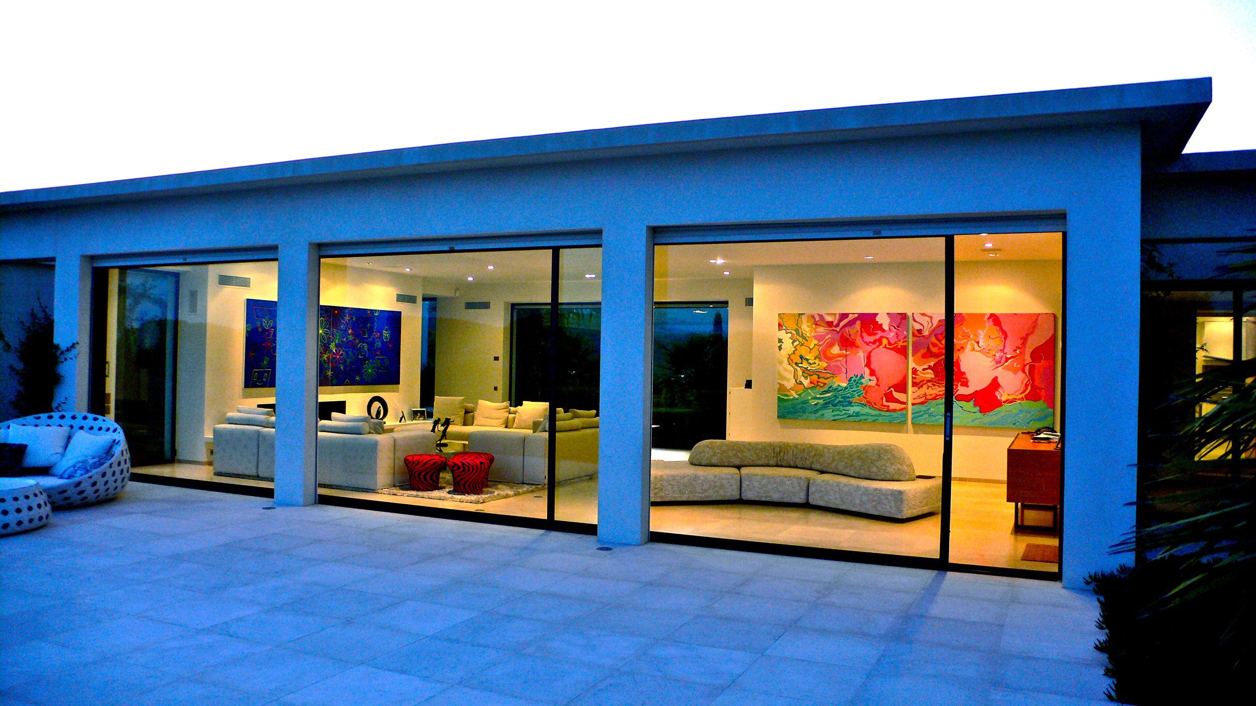 Oona Ratcliffe Private Collection: Hamptons, NY  #interiordesign #design #interior #home #decor #furniture