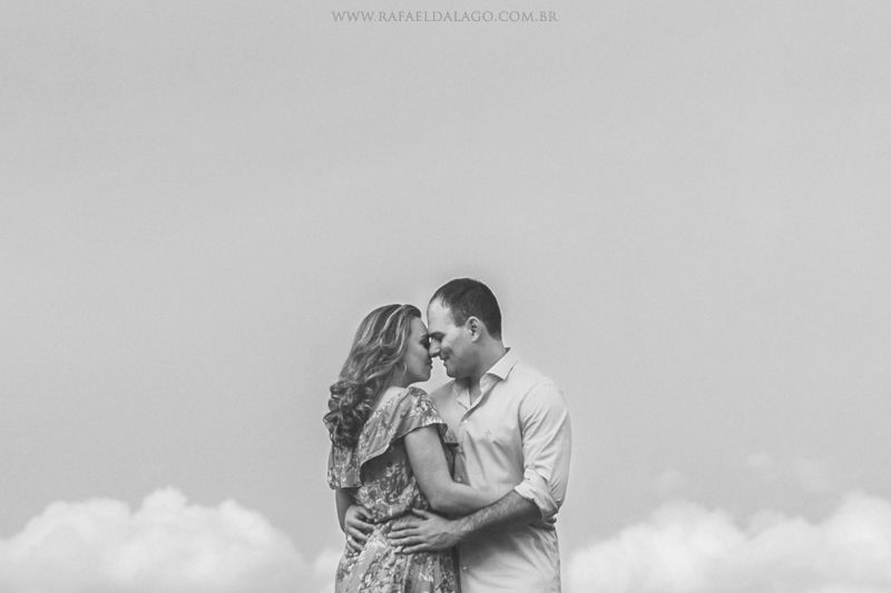 Fotógrafo de Casamento em Brusque   Rafael Dalago » Carin e Erwin   Pré-casamento