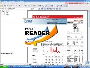 foxit license key