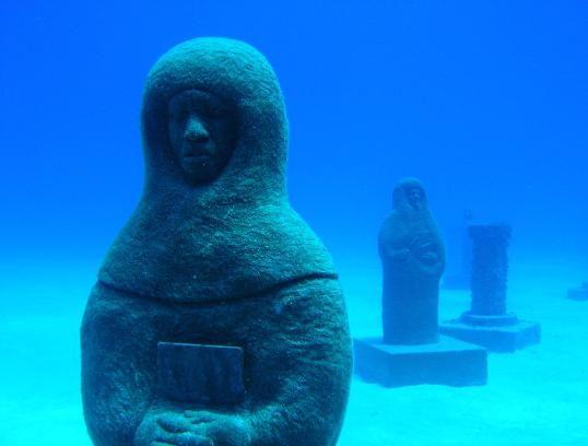 Atlantis Underwater City Real Lost  b city  b  of  b. Atlantis Underwater City Real Lost  b city  b  of  b atlantis  b