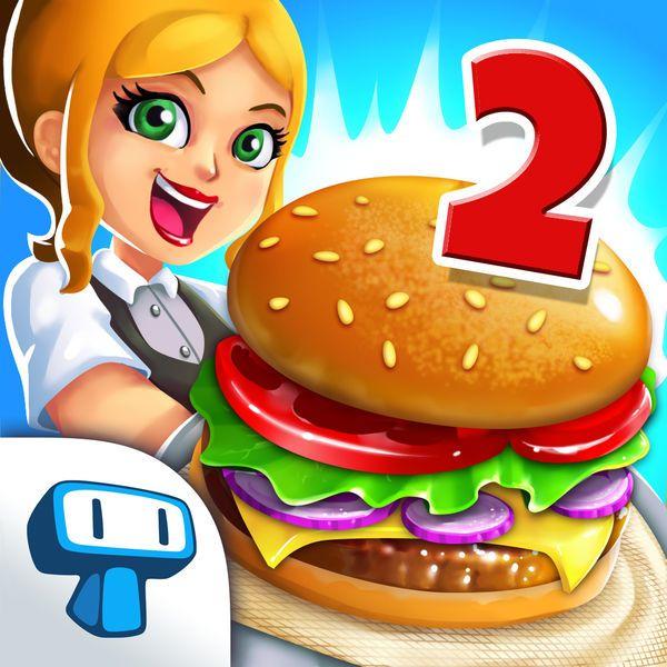 Kunena:: topic: burger shop 2 free download full version mac (1/1).