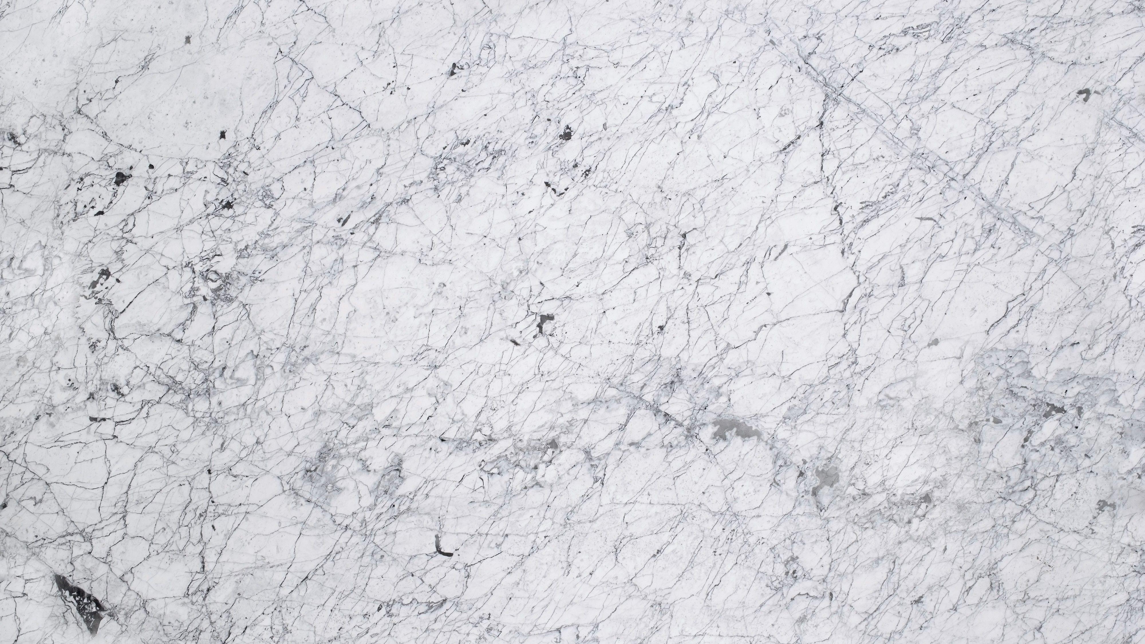 Marble Countertop White Countertops Stone Slab Granite Kitchen Counter Top