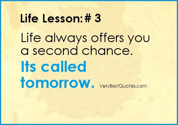 Life Quotes Pictures
