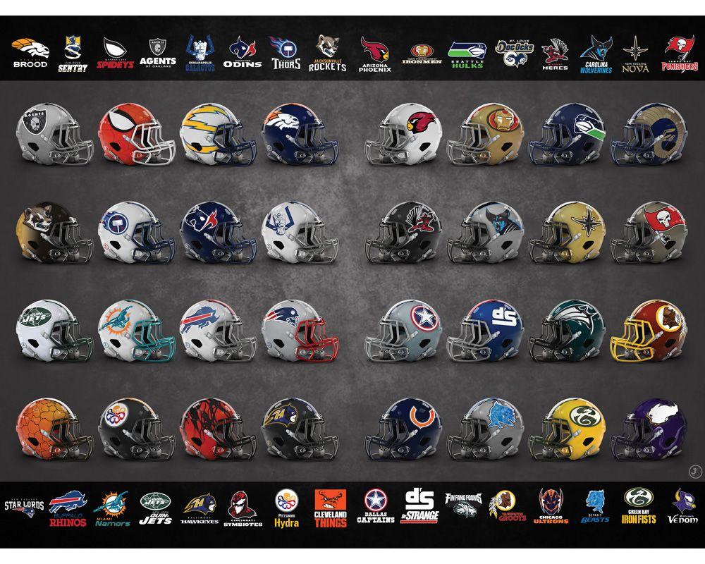 Mfl Helmets Football Helmets Nfl Football Helmets Nfl Teams