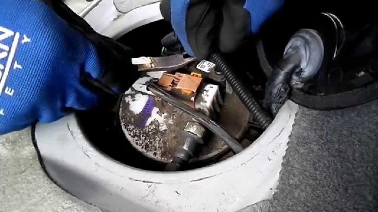 Malibu 2009 chevy malibu fuel pump : Chevrolet Aveo Fuel Pump Removal | DIY - Automotive | Pinterest ...