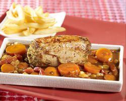 Recept » Colruyt Culinair