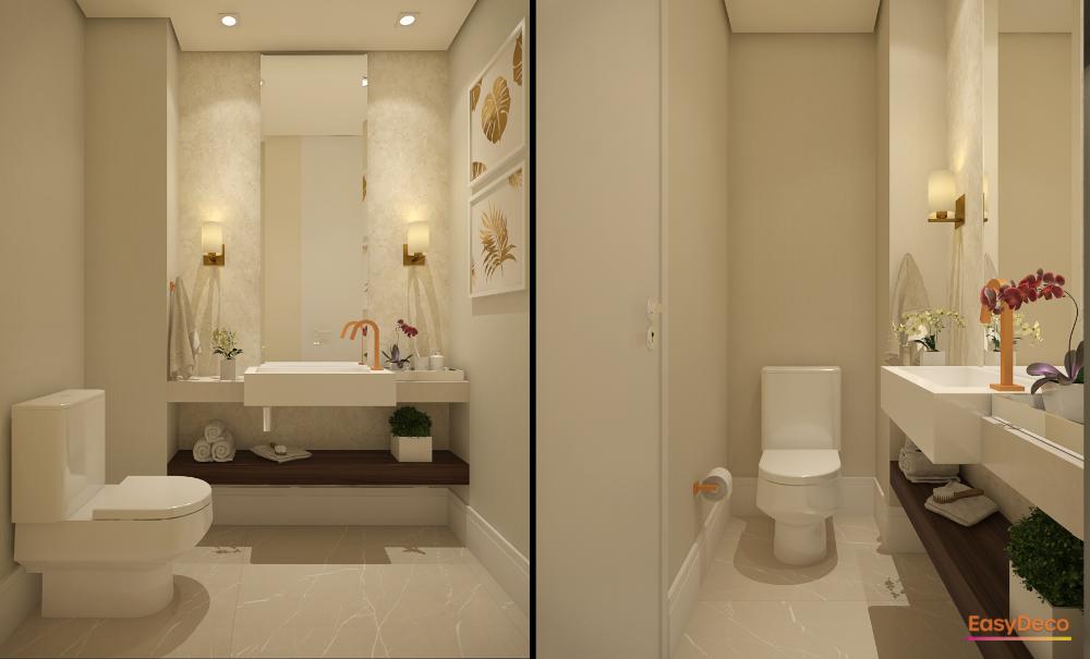 Easydeco Decoracao Online Projeto E Design De Interiores Com