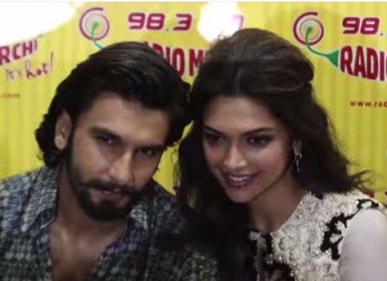 Ranveer Singh And Deepika Padukone Full Love Story Deepika Padukone Ranveer Singh Love Story