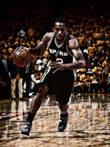 Best Kawhi Leonard Wallpaper Iphone Image Collection