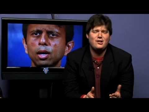 Bobby Smithney on Bobby Jindal's Rebuttal of Barack Obama - http://www.us2016elections.com/bobby-smithney-on-bobby-jindals-rebuttal-of-barack-obama/