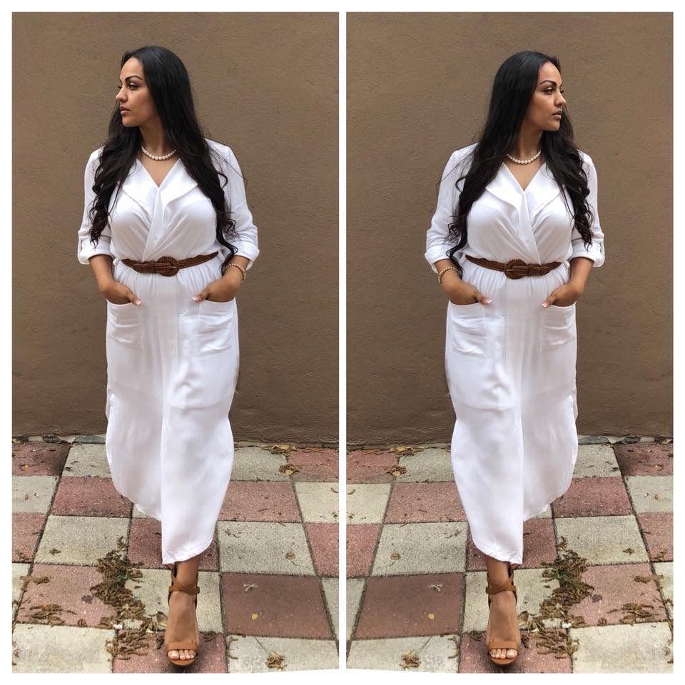 Casa Blanca Kinda Outfit Dress Venus Shoes