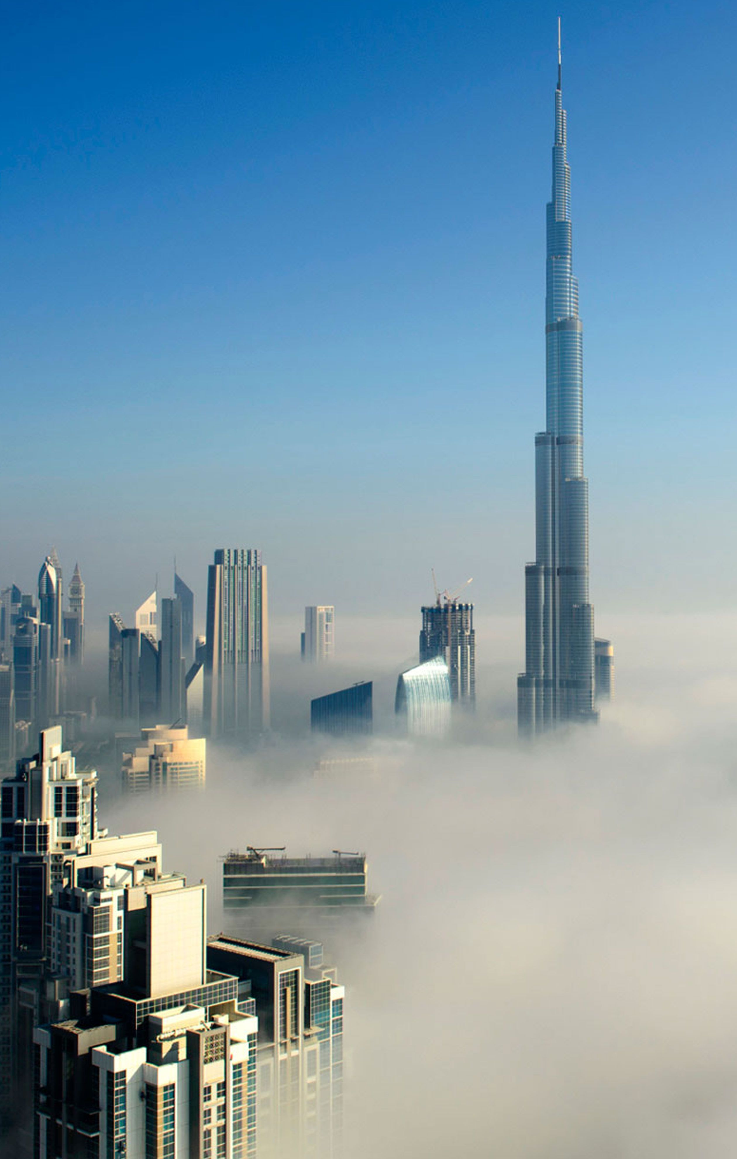 7Day Dubai Trip with Air from Pacific Holidays. Price per