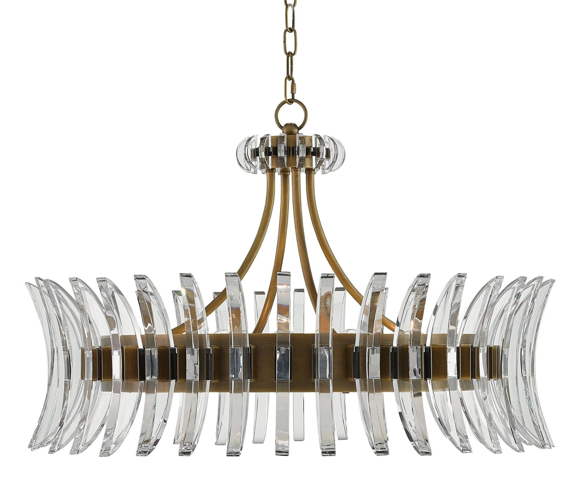 Currey and company 9000 0014 coquette chandelier in antique brass currey and company 9000 0014 coquette chandelier in antique brass arubaitofo Image collections