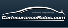 Observe how a good deal it is easy to keep at responsible, cost effective car insurance. Purchase your 100 % free policy web based and online and even look at auto insurance rates on a short time.