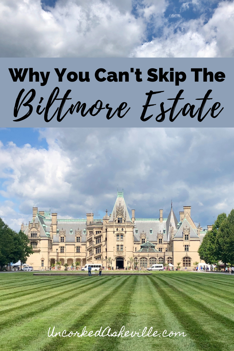 186a2eab9cf5adc5866c03c028fa7692 - Can You Visit Biltmore Gardens For Free