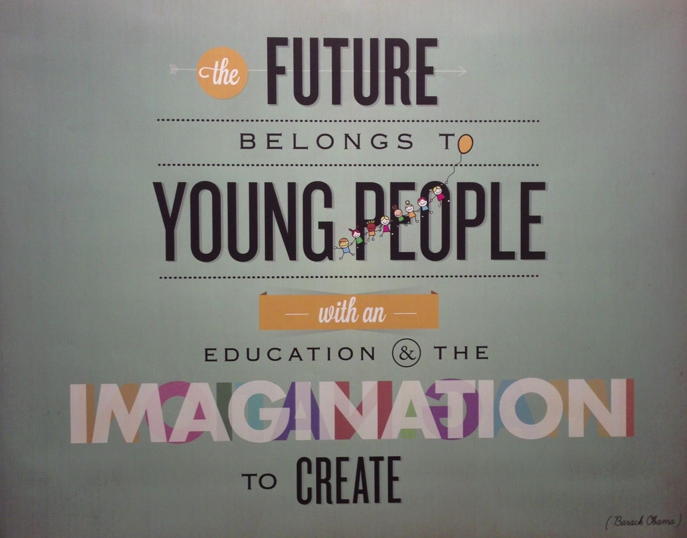 Def Quotes Education Creative School