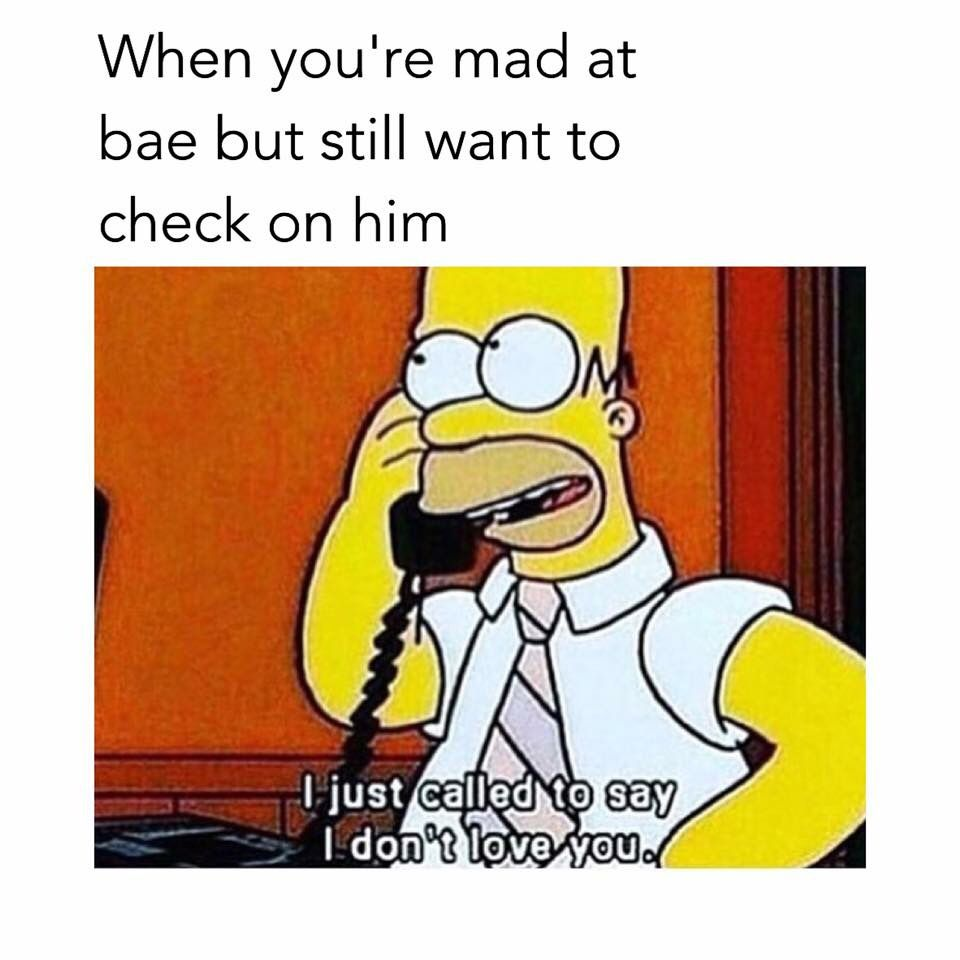 Pin By Morgan Hickam On Funnies Funny Boyfriend Memes Boyfriend Humor Boyfriend Memes