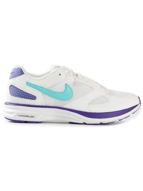 Nike 'lunarspeed Mariah' Sneakers - Voo Store - Farfetch.com
