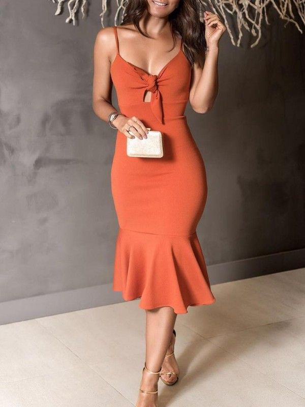 Women S Clothing Dresses Bodycon 27 99 Ivrose