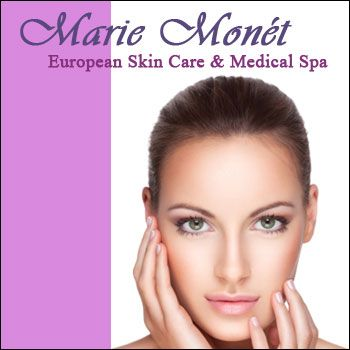 Boost Your Happy Mother S Day Card With Today S Fabulous Deal Enjoy 50 Percent Off A Non Surgical Medical Skin Care European Skin Care Non Surgical Facelift