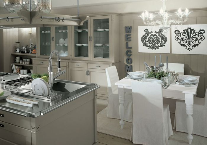 Cucina country by Minacciolo | Cucine | Pinterest | Showroom