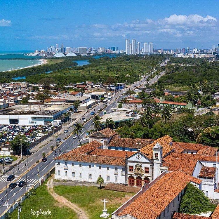 #coronavírus #boa-tarde #tbt #verao #caipira #beach #portoalegre #beach #litoralnorte #frasedebomdia #italy #coronavírus #worldtraveler #riograndedosul #frasedebomdia #riograndedosul #segundafeira #selfie #boanoite #instagram #chuvadeseguidores #beach #instagood #instagram #instaphoto #mktdigital #segundafeira #paisagem #hotmart #tictok #travel #parquevirtual #chuva #feriado7desetembro #frio #primavera