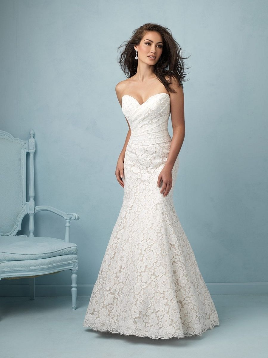 Colorful Bella Swans Wedding Dress Images - All Wedding Dresses ...